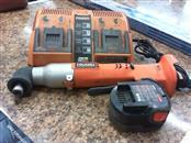 RIDGID TOOLS Hammer Drill R82233